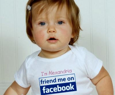 Facebook-Baby-736313 (1)