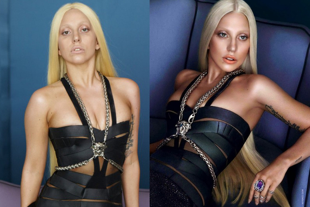 embedded-lady-gaga-before-and-after-photoshop