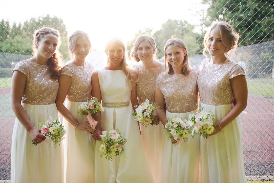 wpid405051-jesus-peiro-wedding-dress-34