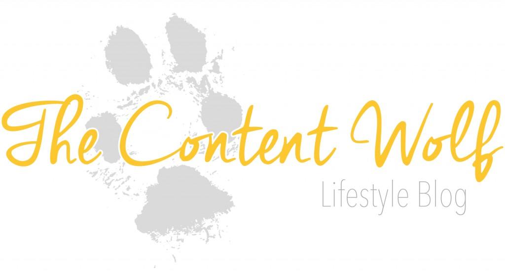 the content wolf lifestyle blog kiri nowak