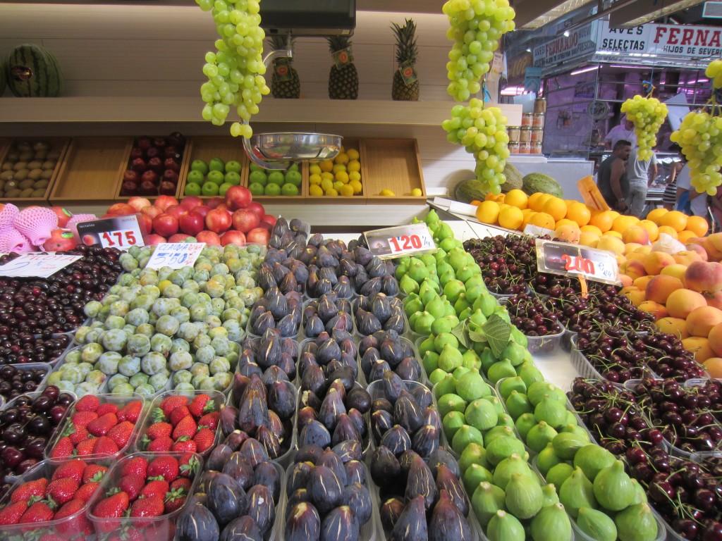 market central valencia