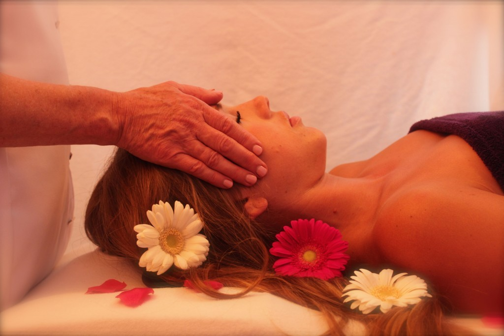 why you should have massage and relaxation treatments in a hectic world