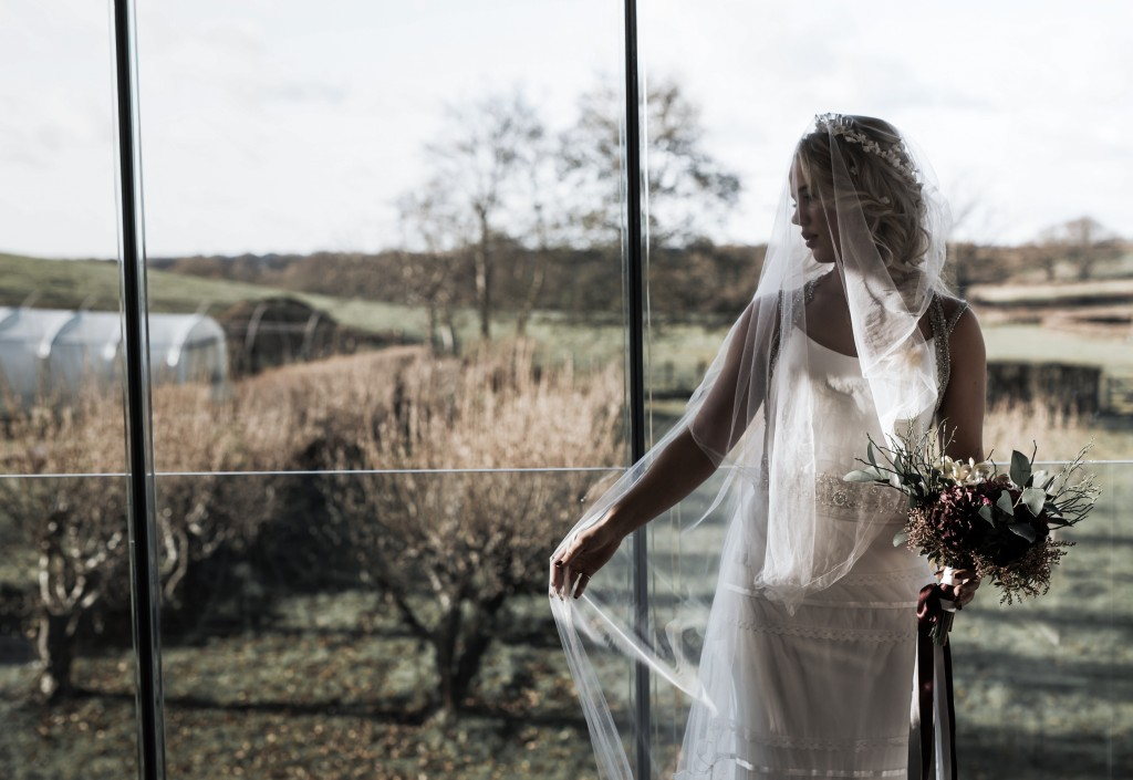 bridal photography kristida photography wedding photographers london uk