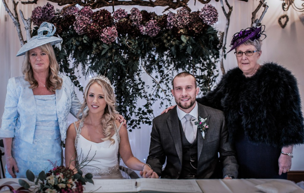 kiri_will_kent_wedding_kristida_photography_(257of674)