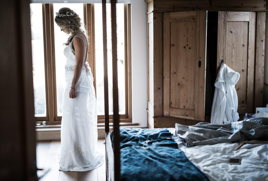 bridal photography kristida photography wedding photographers london uk