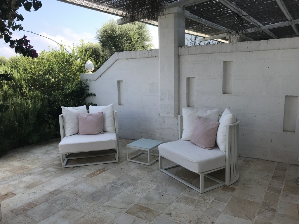 masseria san francesco fasano puglia hotel pool luxury