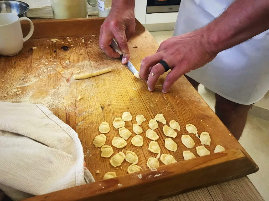 Pasta making private class puglia italy puglia kitchen