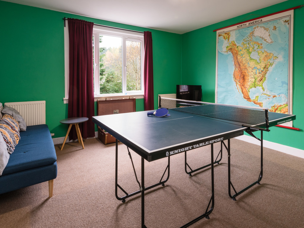 laigh-of-cloichfoldich-strathtay-pitlochry-perthshire-games-room-02