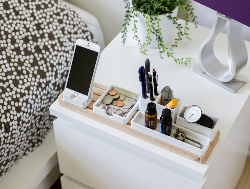 how to declutter good for mental health