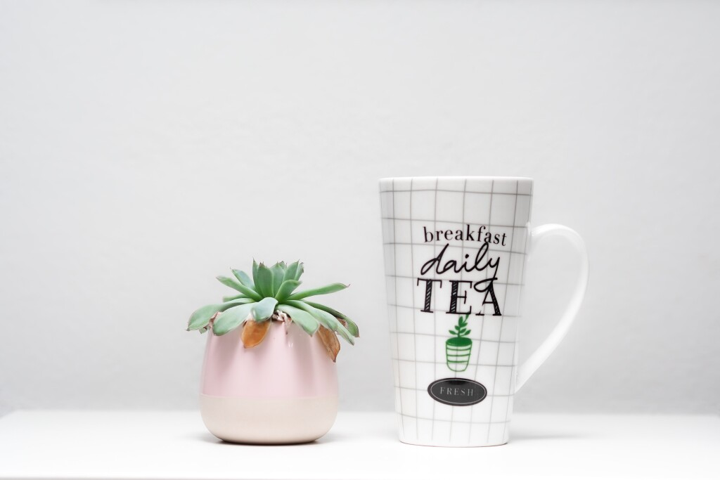 what are the benefits of tea, tea for mental wellbeing