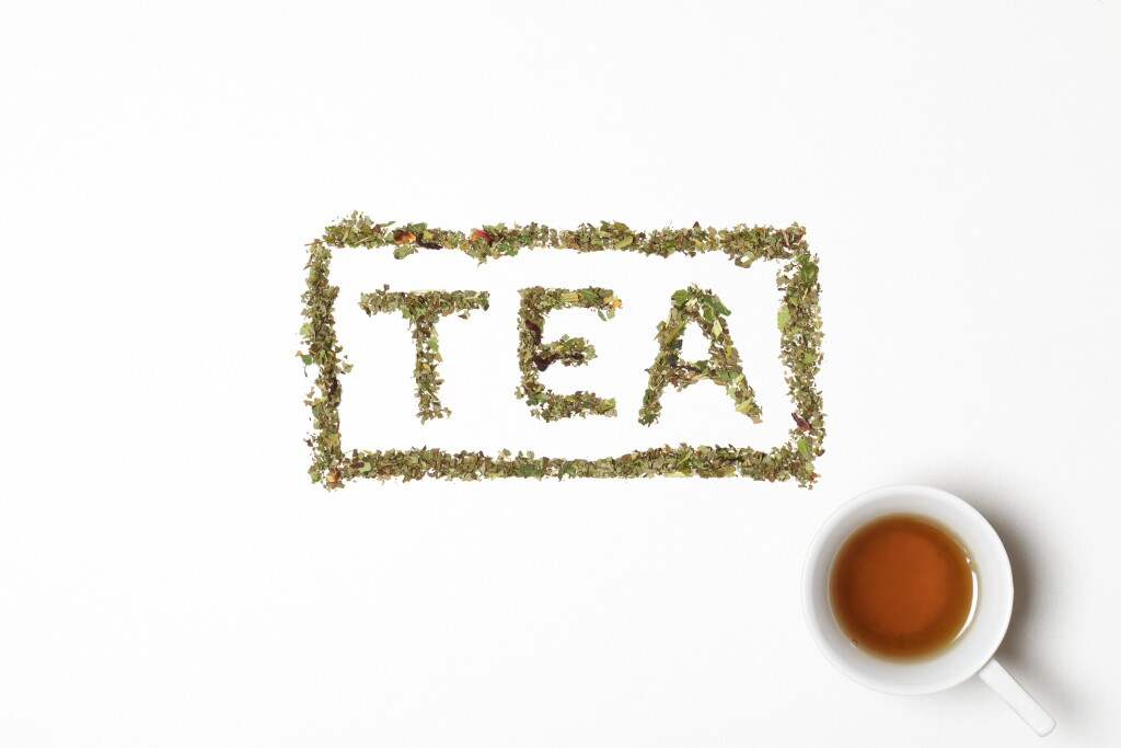 which herbal tea is best