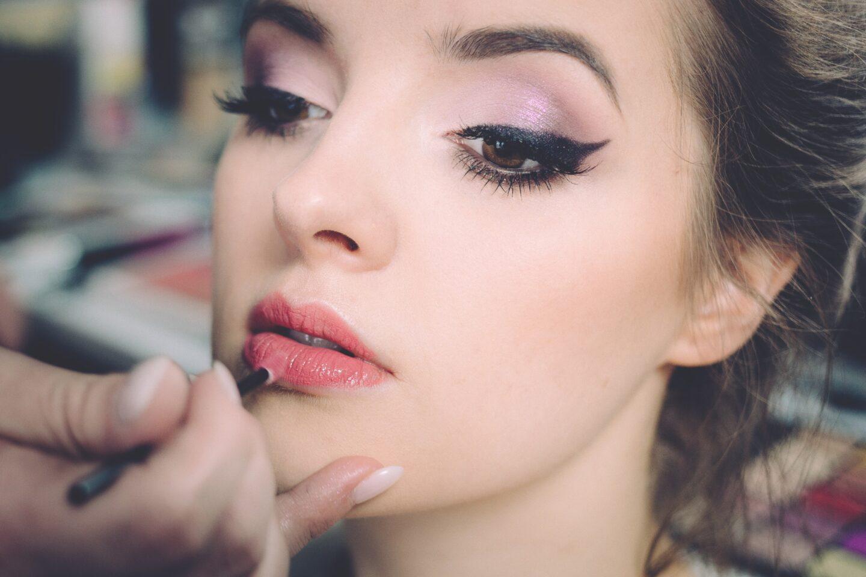 make up finer details obsession