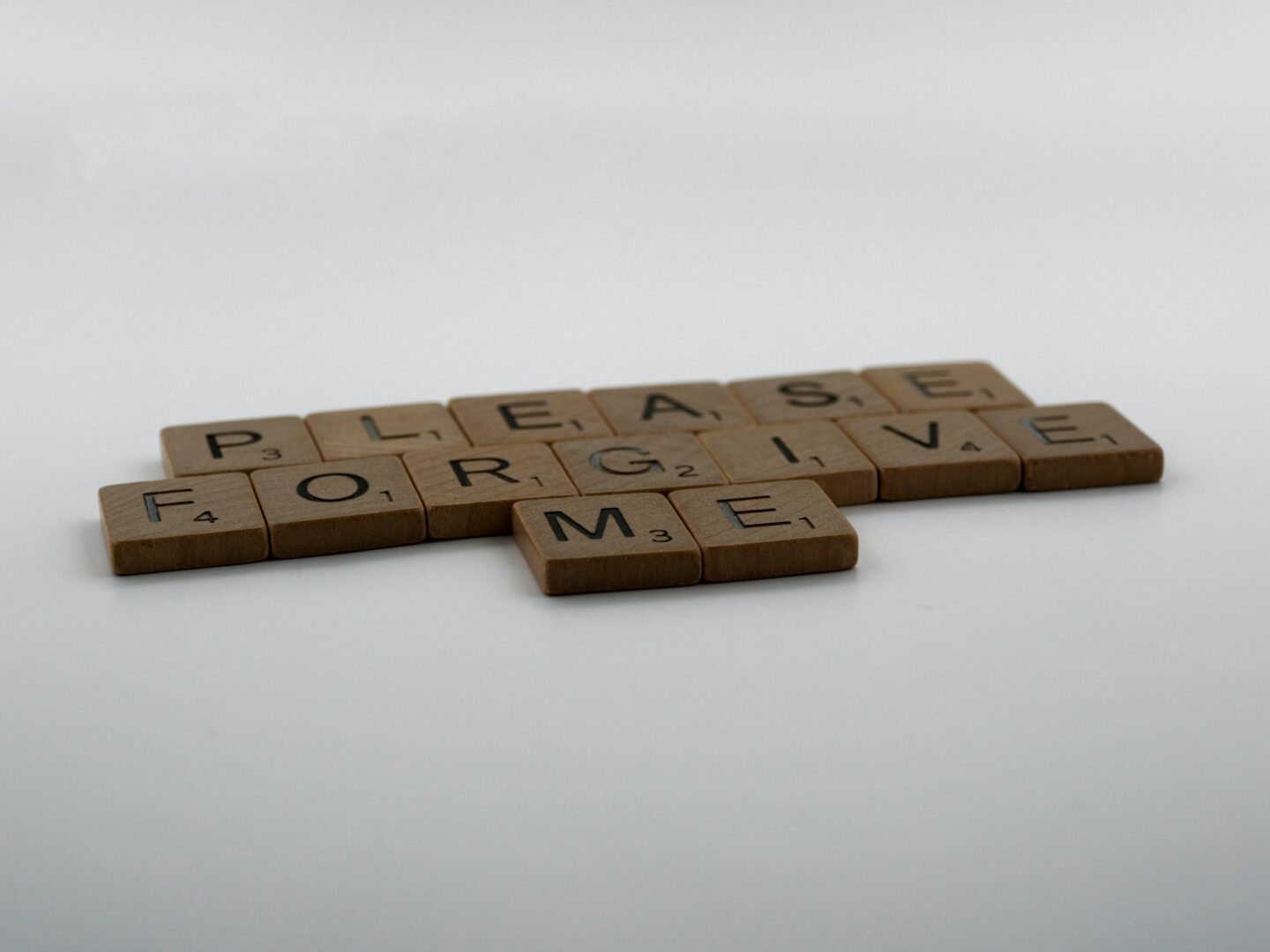 forgiveness, the secret of a peaceful life how to forgive