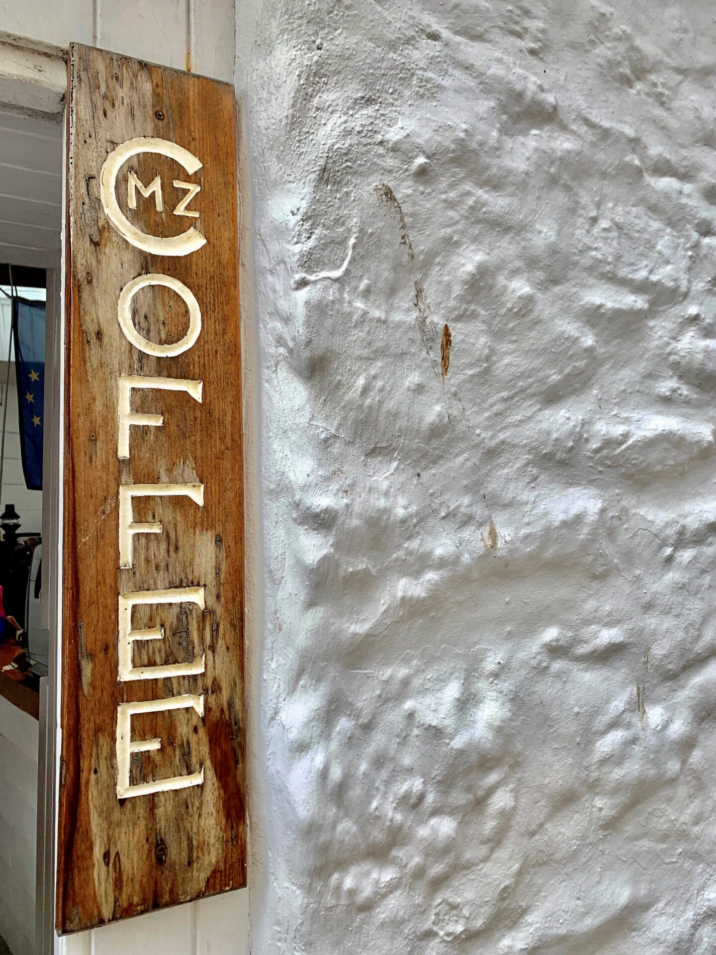 coffee shop st ives things to do